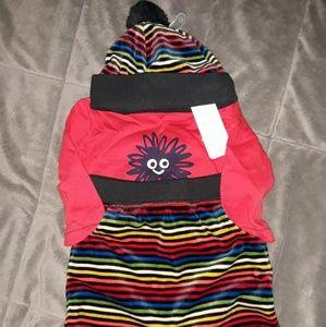 3 piece Gymboree outfit